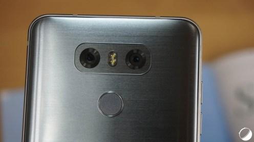 LG-G6-6