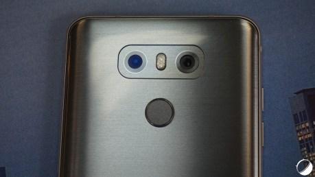 LG-G6-8