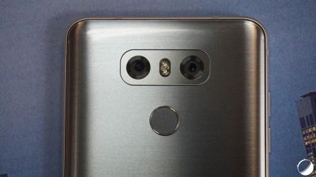 LG-G6-9