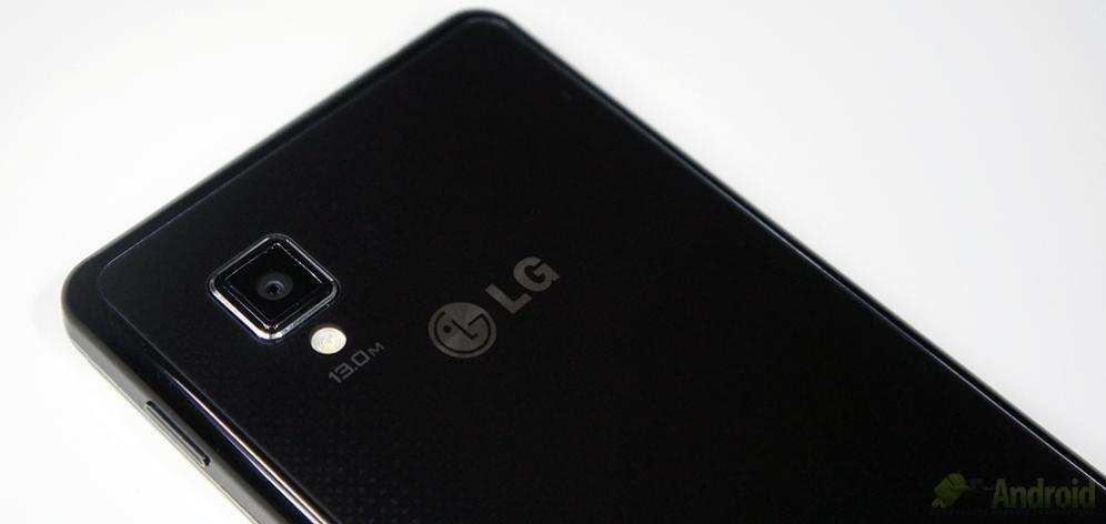LG-Optimus-G-Appareil-photo
