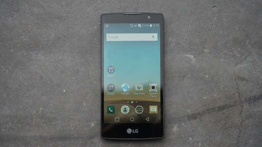 LG-Spirit-6