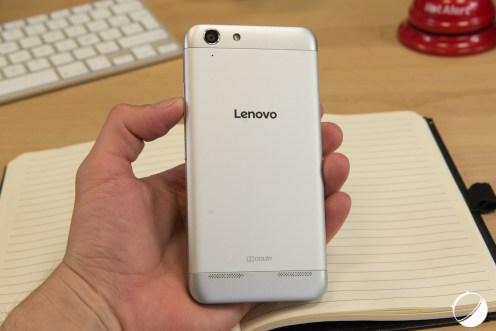 Lenovo-Vibe-K5-9-sur-19