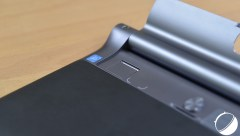 Lenovo-Yoga-Tab-3-Pro-13