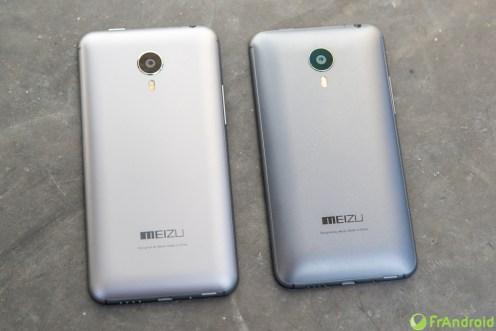 Meizu-MX4-Pro-2-sur-16