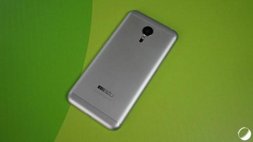 Meizu-MX5-test-Frandroid-11