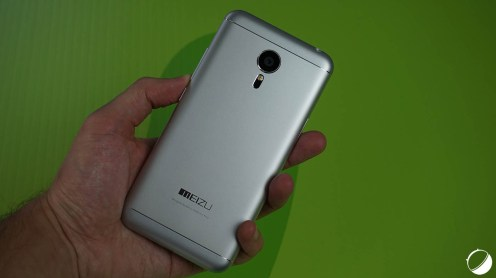 Meizu-MX5-test-Frandroid-6