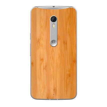 Moto-X-3e-gen-Style-Bamboo-Dos