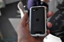 Motorola-Defy-5
