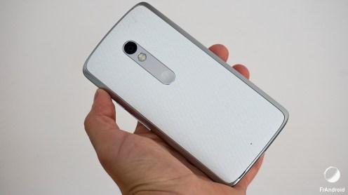 Motorola-Moto-X-Play-1-sur-21