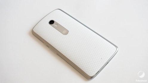 Motorola-Moto-X-Play-16-sur-21