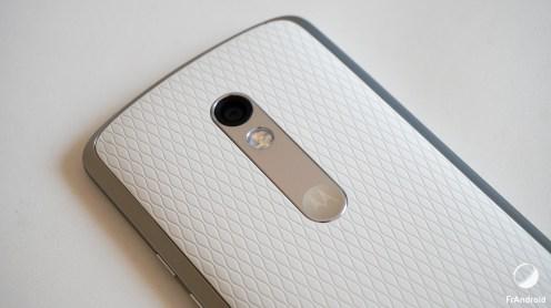 Motorola-Moto-X-Play-17-sur-21