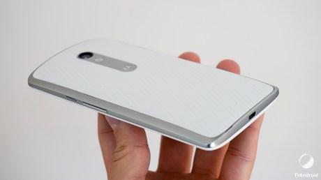 Motorola-Moto-X-Play-3-sur-21