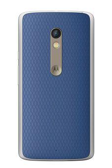 Motorola-Moto-X-Play-Bleu-Gris-Dos