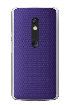 Motorola-Moto-X-Play-Bleu-Noir