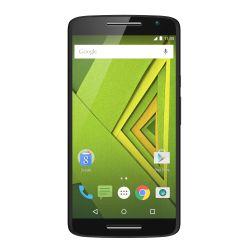 Motorola-Moto-X-Play-Noir-Face