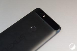 Nexus-6P-3-sur-8