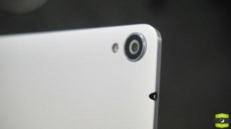 Nexus-9-Prise-en-main02