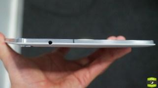 Nexus-9-Prise-en-main03