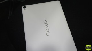 Nexus-9-Prise-en-main08