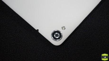 Nexus-9-Prise-en-main10