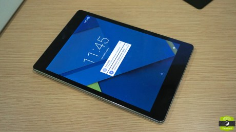 Nexus-9-Prise-en-main27