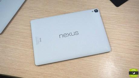 Nexus-9-Prise-en-main29