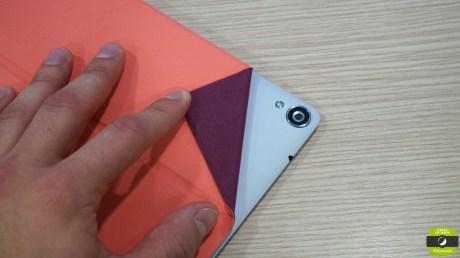Nexus-9-Prise-en-main34
