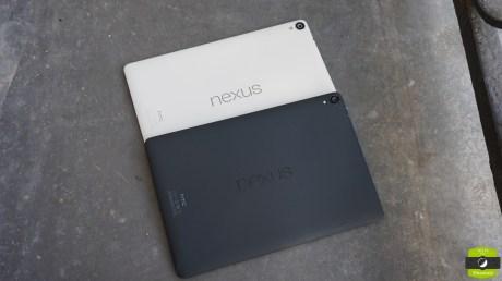 Nexus-908
