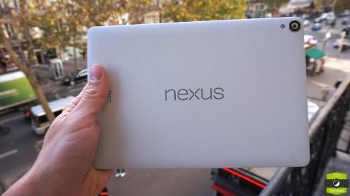 Nexus-916