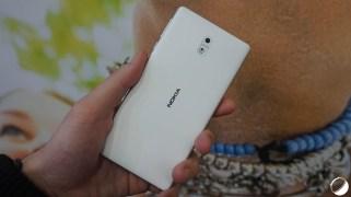 Nokia-3-12