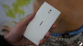 Nokia-3-13