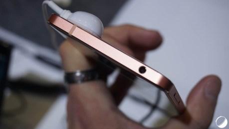 Nokia-6-18