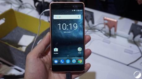 Nokia-6-19
