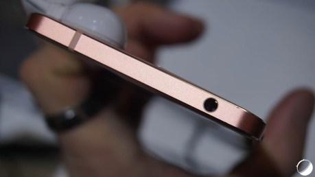 Nokia-6-8