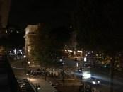 Nuit-1-iPhone
