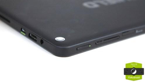 Nvidia-Shield-Tablet19
