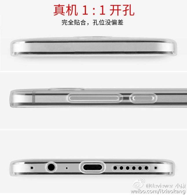 OnePlus-3-leak-with-a-case_9