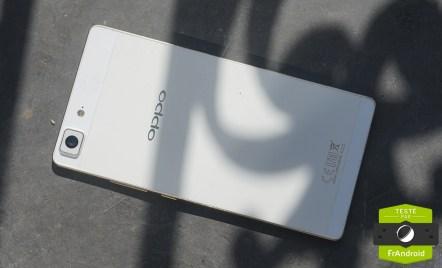 Oppo-R5-9