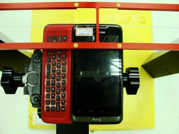 PD421001