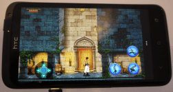 Prince-Of-Persia-Classic-Android-1