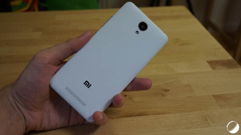Redmi-Note-2-8