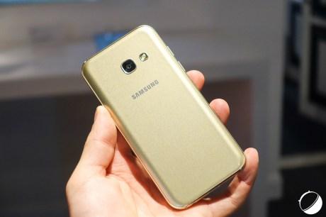 Samsng-Galaxy-A3-A5-2017-9