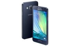 Samsung-Galaxy-A3-10