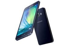 Samsung-Galaxy-A3-9