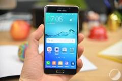 Samsung-Galaxy-A5-12
