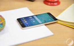 Samsung-Galaxy-A5-14