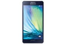 Samsung-Galaxy-A5-2-1