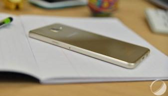 Samsung-Galaxy-A5-2