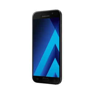 Samsung-Galaxy-A5-2017-black-presse-4
