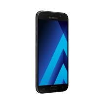 Samsung-Galaxy-A5-2017-black-presse-5